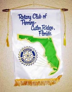 Perrine-Cutler Ridge, Florida, EEUU